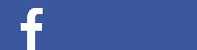 facebook-fan-icon