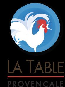 La Table Provencale