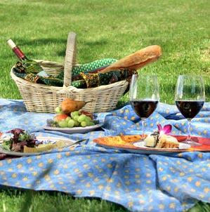 picnic-sidebar