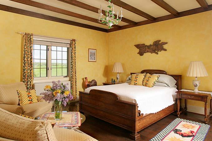 Ultimate Romantic Inn in Virginia