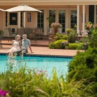 LAuberge_2010-villa-pool-955591375-O