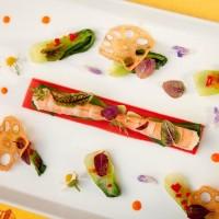 Lauberge-Food-entrees-02-2072420013-O