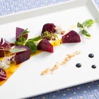 Lauberge-Food-entrees-10-1867907272-O
