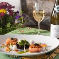 Lauberge-Food-entrees-22-1867910090-O