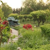 Lauberge-Gardens-A-05-1867915160-O