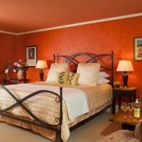 Lauberge-Rooms-4-01-1867940471-O