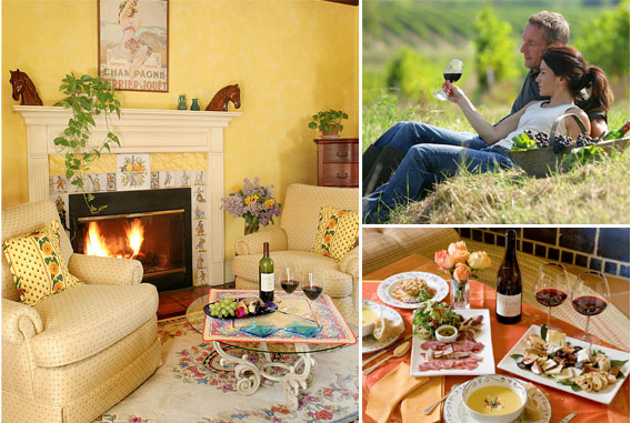 wine_country_getaway