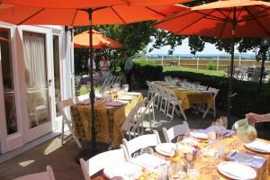 Virginia Wine Country Inn