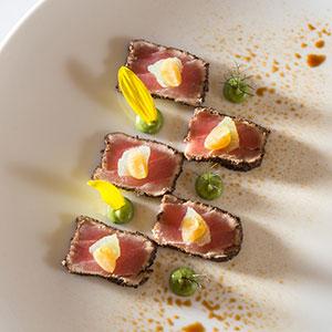 Food-Tuna-Tataki