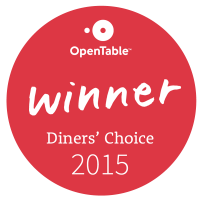 open-table-winner