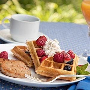sophisticated-breakfast2