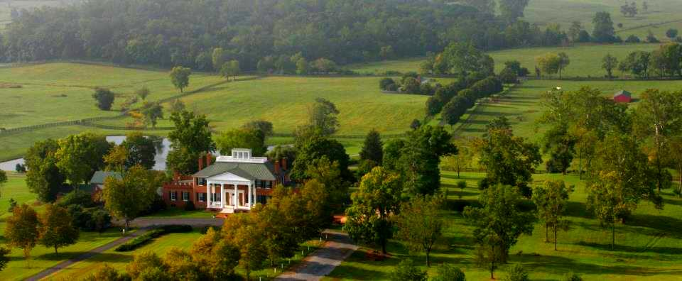 Shenandoah Valley Wine and Music - Northern Virginia Events
