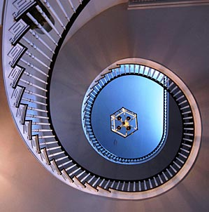 area-events-stairs