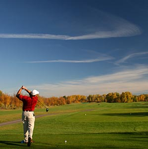 golf-events