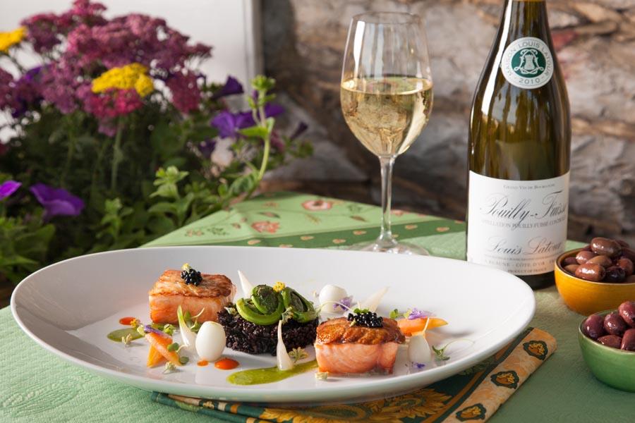 Romantic Restaurants In Northern Virginia Fine Dining Photo Gallery