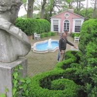 msv-gardens