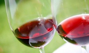 wine-glasses-red-wine