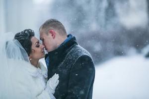 winter-elopement-virginia