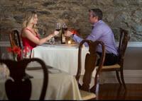 La Table Couple