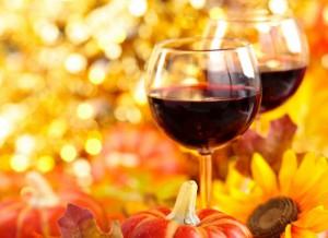 harvest-wine-300x218