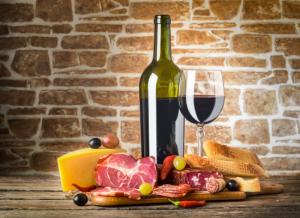 z-z-wine-dinner