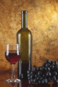 fabulous Virginia wine festivals