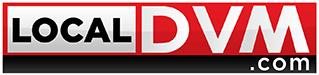 Local DVM logo