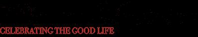 Piedmont Virginian logo