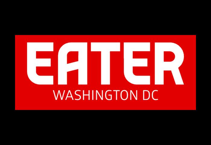 Eater Washington, DC